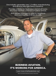 business-aviation-ad