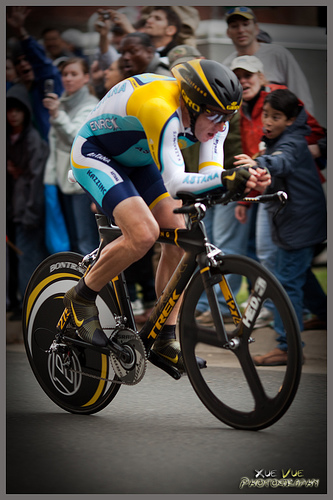 Lance Armstrong - xue891