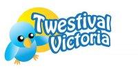 Twestival Victoria